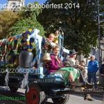 oktoberfest predazzo 2014 la sfilata645 150x150 Oktoberfest 2014 a Predazzo   Le foto della sfilata