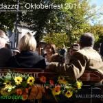 oktoberfest predazzo 2014 la sfilata651 150x150 Oktoberfest 2014 a Predazzo   Le foto della sfilata