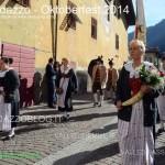 oktoberfest predazzo 2014 la sfilata81 150x150 Oktoberfest 2014 a Predazzo   Le foto della sfilata