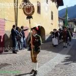 oktoberfest predazzo 2014 la sfilata89 150x150 Oktoberfest 2014 a Predazzo   Le foto della sfilata