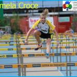 pamela croce predazzo blog 150x150 Pamela Croce salta 1,81 e fissa il primato trentino under 20