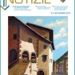 predazzo notizie settembre 2014 150x150 Predazzo Notizie, il giornalino comunale dicembre 2016