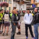 supermulat 2014 predazzo passaggio a valena1 150x150 SuperMulat 2014 a Predazzo   Classifiche e Foto