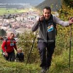 supermulat 2014 predazzo passaggio a valena112 150x150 SuperMulat 2014 a Predazzo   Classifiche e Foto
