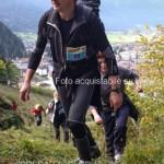 supermulat 2014 predazzo passaggio a valena115 150x150 SuperMulat 2014 a Predazzo   Classifiche e Foto
