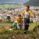 supermulat 2014 predazzo passaggio a valena85 150x150 SuperMulat 2014 a Predazzo   Classifiche e Foto