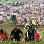 supermulat 2014 predazzo passaggio a valena91 150x150 SuperMulat 2014 a Predazzo   Classifiche e Foto