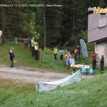 supermulat superdanilo 2014 predazzo al maso pinzan16 150x150 SuperMulat 2014 a Predazzo   Classifiche e Foto