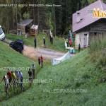supermulat superdanilo 2014 predazzo al maso pinzan17 150x150 SuperMulat 2014 a Predazzo   Classifiche e Foto
