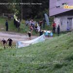 supermulat superdanilo 2014 predazzo al maso pinzan37 150x150 SuperMulat 2014 a Predazzo   Classifiche e Foto