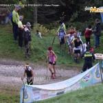 supermulat superdanilo 2014 predazzo al maso pinzan38 150x150 SuperMulat 2014 a Predazzo   Classifiche e Foto