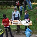 supermulat superdanilo 2014 predazzo al maso pinzan91 150x150 SuperMulat 2014 a Predazzo   Classifiche e Foto