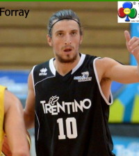 toto forray