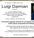 Darman Luigi