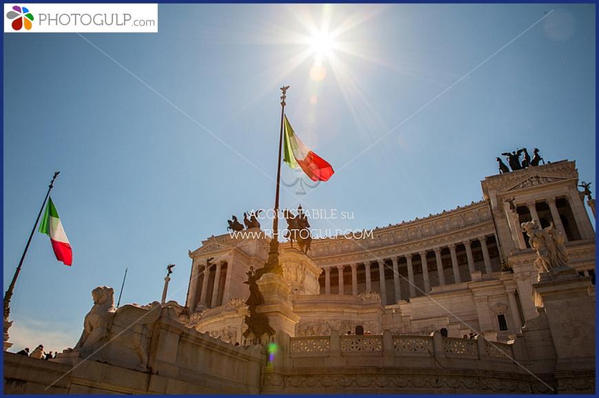 altare della patria roma Gulp! E nato PhotoGulp.com per vendere e acquistare le tue foto