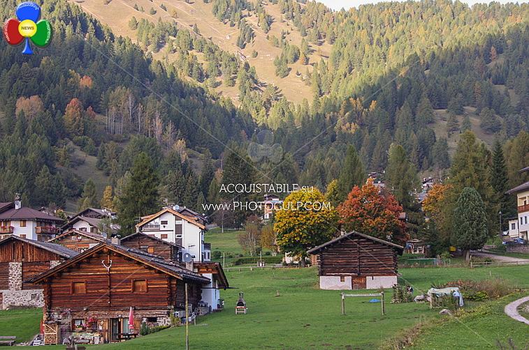 bellamonte Bellamonte, incontro con lAmministrazione Comunale