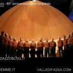 concerto 60 coro negritella e coro sat predazzo11 150x150 Tripudio di cori per festeggiare il Negritella di Predazzo