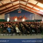 concerto 60 coro negritella e coro sat predazzo14 150x150 Tripudio di cori per festeggiare il Negritella di Predazzo