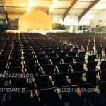 concerto 60 coro negritella e coro sat predazzo16 150x150 Tripudio di cori per festeggiare il Negritella di Predazzo
