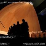 concerto 60 coro negritella e coro sat predazzo2 150x150 Tripudio di cori per festeggiare il Negritella di Predazzo