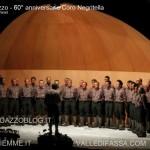 concerto 60 coro negritella e coro sat predazzo6 150x150 Tripudio di cori per festeggiare il Negritella di Predazzo