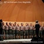 concerto 60 coro negritella e coro sat predazzo7 150x150 Tripudio di cori per festeggiare il Negritella di Predazzo