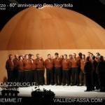 concerto 60 coro negritella e coro sat predazzo8 150x150 Tripudio di cori per festeggiare il Negritella di Predazzo