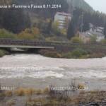 diluvia in fiemme e fassa 6.11.2014 travignolo avisio frane17 150x150 Diluvia in Fiemme e Fassa le Foto e i Video