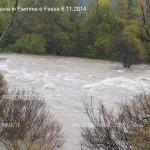 diluvia in fiemme e fassa 6.11.2014 travignolo avisio frane21 150x150 Diluvia in Fiemme e Fassa le Foto e i Video