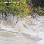 diluvia in fiemme e fassa 6.11.2014 travignolo avisio frane22 150x150 Diluvia in Fiemme e Fassa le Foto e i Video