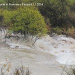 diluvia in fiemme e fassa 6.11.2014 travignolo avisio frane23 150x150 Diluvia in Fiemme e Fassa le Foto e i Video