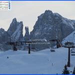 impianti risalita 150x150 Coppa del Mondo di snowboard per disabili in Val di Fiemme
