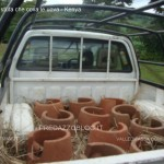 la stufa che cova le uova kenya trento7 150x150 Dal Trentino, la stufa che cova le uova e vince il Green Innovation Award