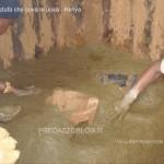 la stufa che cova le uova kenya trento8 150x150 Dal Trentino, la stufa che cova le uova e vince il Green Innovation Award