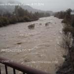 maltempo in fiemme e fassa 6.11.2014 travignolo avisio2 150x150 Diluvia in Fiemme e Fassa le Foto e i Video