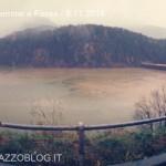 maltempo in fiemme e fassa 6.11.2014 travignolo avisio21 150x150 Diluvia in Fiemme e Fassa le Foto e i Video