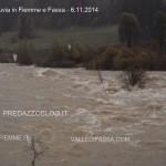 maltempo in fiemme e fassa 6.11.2014 travignolo avisio5 150x150 Diluvia in Fiemme e Fassa le Foto e i Video