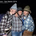 predazzo fuochi de san martin 2014 predazzoblog ph elvis1010 150x150 Fuochi de San Martin a Predazzo   11 novembre 2014