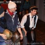 predazzo fuochi de san martin 2014 predazzoblog ph elvis1021 150x150 Fuochi de San Martin a Predazzo   11 novembre 2014