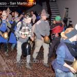 predazzo fuochi de san martin 2014 predazzoblog ph elvis1031 150x150 Fuochi de San Martin a Predazzo   11 novembre 2014