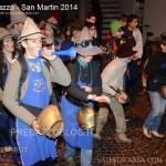 predazzo fuochi de san martin 2014 predazzoblog ph elvis1041 150x150 Fuochi de San Martin a Predazzo   11 novembre 2014