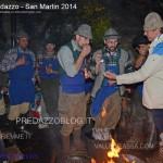 predazzo fuochi de san martin 2014 predazzoblog ph elvis1100 150x150 Fuochi de San Martin a Predazzo   11 novembre 2014