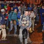 predazzo fuochi de san martin 2014 predazzoblog ph elvis1101 150x150 Fuochi de San Martin a Predazzo   11 novembre 2014