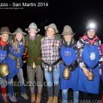 predazzo fuochi de san martin 2014 predazzoblog ph elvis1110 150x150 Fuochi de San Martin a Predazzo   11 novembre 2014