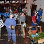 predazzo fuochi de san martin 2014 predazzoblog ph elvis1111 150x150 Fuochi de San Martin a Predazzo   11 novembre 2014