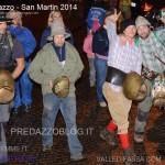 predazzo fuochi de san martin 2014 predazzoblog ph elvis1131 150x150 Fuochi de San Martin a Predazzo   11 novembre 2014