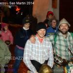 predazzo fuochi de san martin 2014 predazzoblog ph elvis1141 150x150 Fuochi de San Martin a Predazzo   11 novembre 2014