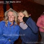 predazzo fuochi de san martin 2014 predazzoblog ph elvis1151 150x150 Fuochi de San Martin a Predazzo   11 novembre 2014