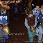 predazzo fuochi de san martin 2014 predazzoblog ph elvis1161 150x150 Fuochi de San Martin a Predazzo   11 novembre 2014