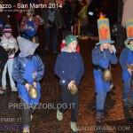 predazzo fuochi de san martin 2014 predazzoblog ph elvis1171 150x150 Fuochi de San Martin a Predazzo   11 novembre 2014